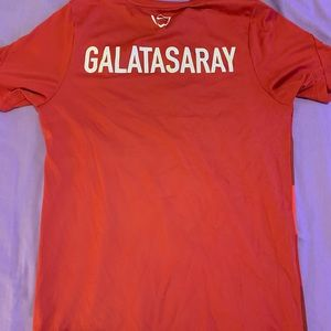 Original Galatasaray men T-shirt